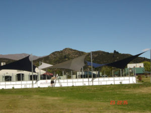 industrial-shade-sails-cape-town (13)